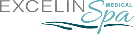 EXCELIN Medical Spa - A Forefront Dermatology Medical Spa